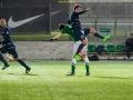 FC Flora U19 - FC Kuressaare (31.03.16)-2942