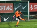 FC Flora U19 - FC Kuressaare (31.03.16)-2953