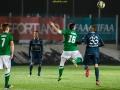 FC Flora U19 - FC Kuressaare (31.03.16)-2954