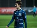 FC Flora U19 - FC Kuressaare (31.03.16)-2967