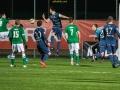 FC Flora U19 - FC Kuressaare (31.03.16)-2981