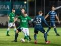 FC Flora U19 - FC Kuressaare (31.03.16)-2996