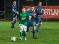FC Flora U19 - FC Kuressaare (31.03.16)-3002