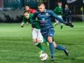 FC Flora U19 - FC Kuressaare (31.03.16)-3010