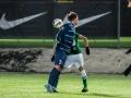 FC Flora U19 - FC Kuressaare (31.03.16)-3018