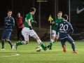 FC Flora U19 - FC Kuressaare (31.03.16)-3019