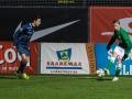 FC Flora U19 - FC Kuressaare (31.03.16)-3024