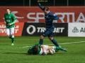 FC Flora U19 - FC Kuressaare (31.03.16)-3029