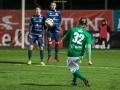 FC Flora U19 - FC Kuressaare (31.03.16)-3033