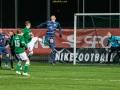 FC Flora U19 - FC Kuressaare (31.03.16)-3035