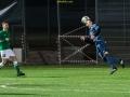 FC Flora U19 - FC Kuressaare (31.03.16)-3036