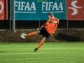 FC Flora U19 - FC Kuressaare (31.03.16)-3064