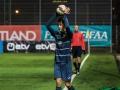 FC Flora U19 - FC Kuressaare (31.03.16)-3091