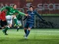 FC Flora U19 - FC Kuressaare (31.03.16)-3103