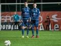 FC Flora U19 - FC Kuressaare (31.03.16)-3113