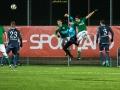 FC Flora U19 - FC Kuressaare (31.03.16)-3119