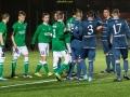 FC Flora U19 - FC Kuressaare (31.03.16)-3127