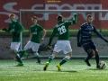 FC Flora U19 - FC Kuressaare (31.03.16)-3142