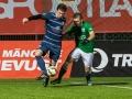 FC Flora U19 - FC Kuressaare (31.03.16)-3185