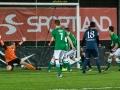 FC Flora U19 - FC Kuressaare (31.03.16)-3196