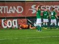 FC Flora U19 - FC Kuressaare (31.03.16)-3200