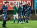FC Flora U19 - FC Kuressaare (31.03.16)-3204