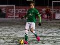 FC Flora U19 - JK Sillamäe Kalev II (20.03.16)-4103