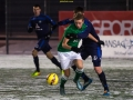 FC Flora U19 - JK Sillamäe Kalev II (20.03.16)-4120