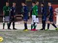 FC Flora U19 - JK Sillamäe Kalev II (20.03.16)-4122