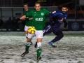 FC Flora U19 - JK Sillamäe Kalev II (20.03.16)-4129