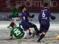 FC Flora U19 - JK Sillamäe Kalev II (20.03.16)-4136
