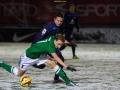 FC Flora U19 - JK Sillamäe Kalev II (20.03.16)-4147
