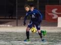 FC Flora U19 - JK Sillamäe Kalev II (20.03.16)-4155
