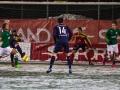 FC Flora U19 - JK Sillamäe Kalev II (20.03.16)-4159