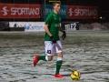 FC Flora U19 - JK Sillamäe Kalev II (20.03.16)-4164
