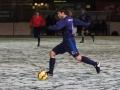 FC Flora U19 - JK Sillamäe Kalev II (20.03.16)-4167