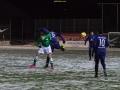 FC Flora U19 - JK Sillamäe Kalev II (20.03.16)-4172
