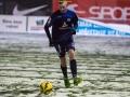 FC Flora U19 - JK Sillamäe Kalev II (20.03.16)-4173