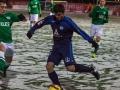 FC Flora U19 - JK Sillamäe Kalev II (20.03.16)-4175