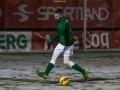 FC Flora U19 - JK Sillamäe Kalev II (20.03.16)-4176