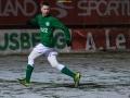 FC Flora U19 - JK Sillamäe Kalev II (20.03.16)-4177