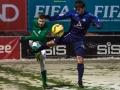 FC Flora U19 - JK Sillamäe Kalev II (20.03.16)-4179