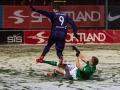 FC Flora U19 - JK Sillamäe Kalev II (20.03.16)-4182