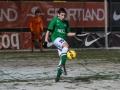 FC Flora U19 - JK Sillamäe Kalev II (20.03.16)-4183