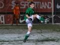 FC Flora U19 - JK Sillamäe Kalev II (20.03.16)-4184