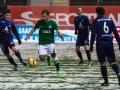 FC Flora U19 - JK Sillamäe Kalev II (20.03.16)-4185
