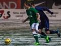 FC Flora U19 - JK Sillamäe Kalev II (20.03.16)-4187