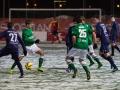 FC Flora U19 - JK Sillamäe Kalev II (20.03.16)-4188