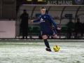 FC Flora U19 - JK Sillamäe Kalev II (20.03.16)-4192
