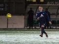 FC Flora U19 - JK Sillamäe Kalev II (20.03.16)-4193
